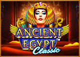 Ancient Egypt Classic
