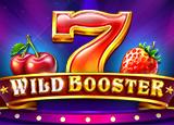 Wild Booster™