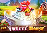 The Tweety House™