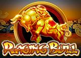Raging Bull™