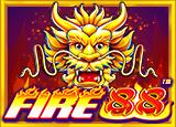 Fire 88