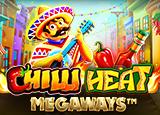 Chilli Heat Megaways™