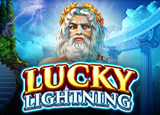 Lucky Lightning™